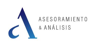 Asesoramiento y Análisis técnico de la empresa y su entorno